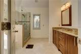 6 Oyster Bay Place - Photo 12