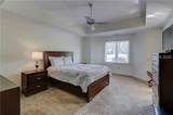 6 Oyster Bay Place - Photo 15