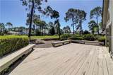 6 Oyster Bay Place - Photo 20