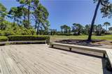 6 Oyster Bay Place - Photo 21