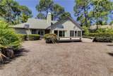 6 Oyster Bay Place - Photo 23