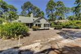 6 Oyster Bay Place - Photo 24