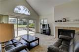 6 Oyster Bay Place - Photo 7