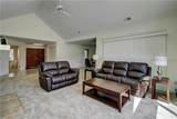 6 Oyster Bay Place - Photo 8