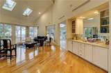 26 Duck Hawk Rd - Photo 33