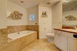 26 Duck Hawk Rd - Photo 40