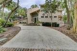 26 Duck Hawk Rd - Photo 6