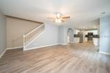 184 Lake Linden Drive - Photo 4