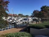 9 Harbor Side Lane - Photo 1
