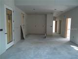 635 Old Shell Road - Photo 10