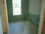 635 Old Shell Road - Photo 17