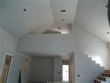 635 Old Shell Road - Photo 18