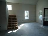 635 Old Shell Road - Photo 19