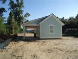 635 Old Shell Road - Photo 4