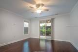 113 Ocracoke Lane - Photo 13