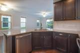 113 Ocracoke Lane - Photo 19