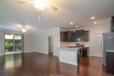 113 Ocracoke Lane - Photo 8