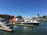Harbour Town Yacht Basin - Photo 1