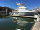 Harbour Town Yacht Basin - Photo 2