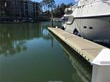 Harbour Town Yacht Basin - Photo 3