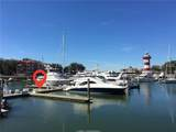 Harbour Town Yacht Basin - Photo 4