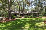 4 Twin Pines Road - Photo 1
