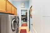 578 Laurel Oak Avenue - Photo 10