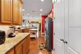 578 Laurel Oak Avenue - Photo 11