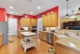 578 Laurel Oak Avenue - Photo 13