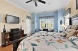 578 Laurel Oak Avenue - Photo 16