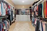 578 Laurel Oak Avenue - Photo 19