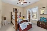 578 Laurel Oak Avenue - Photo 23