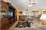 578 Laurel Oak Avenue - Photo 6