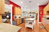 578 Laurel Oak Avenue - Photo 8