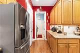 578 Laurel Oak Avenue - Photo 9