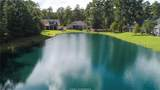 878 High Water Drive - Photo 29