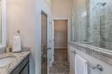 1510 Hearthstone Drive - Photo 25
