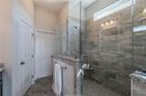 1510 Hearthstone Drive - Photo 26