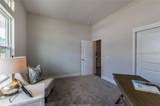 1510 Hearthstone Drive - Photo 37