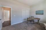 1510 Hearthstone Drive - Photo 38