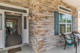 1510 Hearthstone Drive - Photo 4