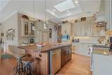 29 Spartina Point Drive - Photo 12