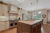 29 Spartina Point Drive - Photo 14
