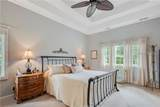 29 Spartina Point Drive - Photo 18