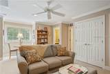 29 Spartina Point Drive - Photo 28