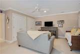 29 Spartina Point Drive - Photo 29
