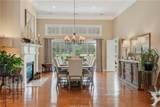 29 Spartina Point Drive - Photo 3