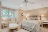 29 Spartina Point Drive - Photo 30