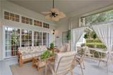 29 Spartina Point Drive - Photo 34
