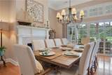 29 Spartina Point Drive - Photo 4